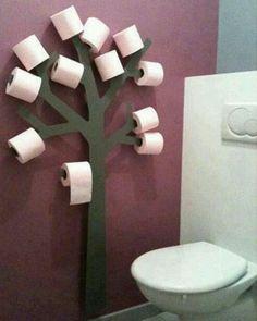 ThePerfectYou.nl 12 toffe accessoires voor het opvrolijken van je toilet - ThePerfectYou.nl