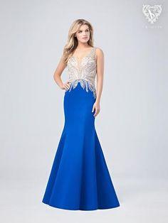 b814cdcab49 63 Best Val Stefani Prom 2018 images