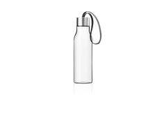 Eva Solo Dricksflaska 0,5 l, Grey