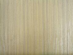 Fabrica Alabaster 53cm