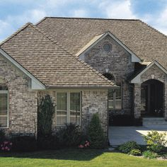Best Image Result For Owens Corning Sand Dune Debs House Reno 640 x 480