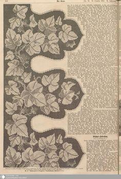 323 [318] - Nr. 39. - Der Bazar - Seite - Digitale Sammlungen - Digitale Sammlungen