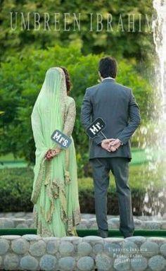 New Wedding Couple Photography Muslim Ideas Pre Wedding Shoot Ideas, Wedding Props, Wedding Couples, Wedding Bride, Wedding Events, Wedding Decorations, Movie Couples, Stage Decorations, Wedding Stage