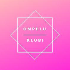 Ompeluklubi Projects, Movie Posters, Movies, Art, Craft Art, Films, Film, Kunst, Movie