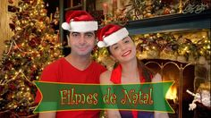 Análise do Filme # 6 - Top 5 de Natal