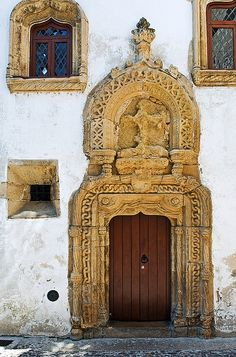 Coimbra/Коимбра by mac.wrangler, via Flickr