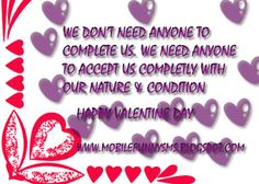 valentine day in hindi msg