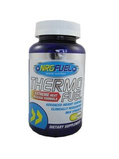 ThermoFuel review