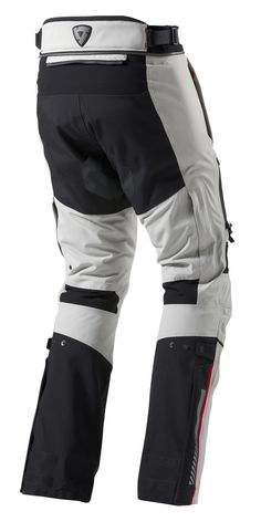 Pantaloni Moto REV'IT! Poseidon GTX