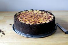 http://smittenkitchen.com/blog/2014/08/raspberry-swirl-cheesecake/