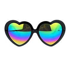 dc55134e63c 62 Best Goggles   Eyewear for Burning Man images