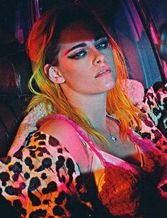 Kristen Stewart EXAMPLE.PL