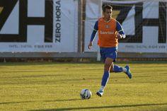Felipão tem conversa com grupo e treina escanteios após revés em casa #globoesporte