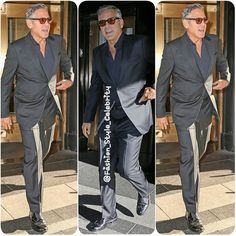 How to Chic: NEW CELEBRITY STYLE