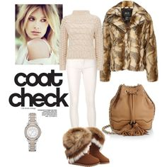 """HOT in the city!"" by chaeris on Polyvore"
