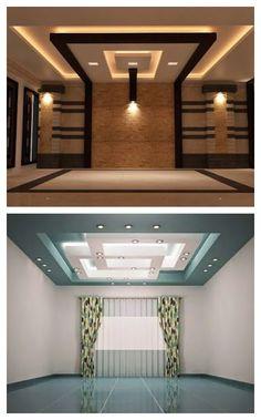 Drawing Room Ceiling Design, Pvc Ceiling Design, Simple False Ceiling Design, Plaster Ceiling Design, Best False Ceiling Designs, Interior Ceiling Design, Ceiling Design Living Room, Bedroom False Ceiling Design, Home Ceiling