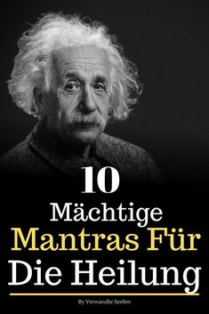 10 mächtige Mantras für die Heilung - New Ideas Yoga Fitness, Fitness Tips, Health Fitness, Karma, Psychology Experiments, Art Psychology, Health Words, Fashion Words, Yoga Quotes