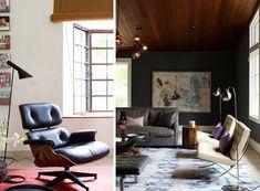 Modern Chairs | Rue