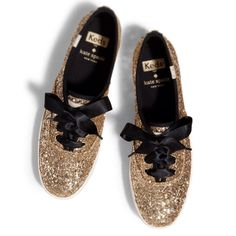 Newest addition {Sparkly sneakers} ❤ #Padgram Looks like a project for this week. I LOVE sparkles glittery things