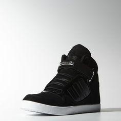 économiser 67667 4e668 9 Best Adidas ar images   Shoes sneakers, Workout shoes ...