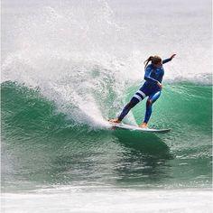 favorite surfer #Lakey Peterson