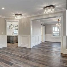 Color Ideas For Living Room With Dark Wood Floors Beach House Furniture White Trim And Doors Wall It S All Great Today I Am Sharing Some Of Our Readers Favorite Diy Home Projects From The 36th Avenue Also A Few Other Amazing Decor That Were Linked Up