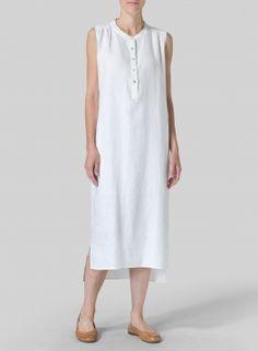 Dresses & Skirts | Plus Size Clothing