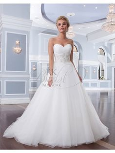 Lillian West Fall 2013 Style 6303