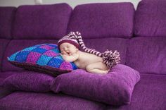 30 Awesome Newborn Photography Ideas
