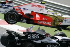 #Istanbul Park Circuit. #Austin #Formula1 Packages @