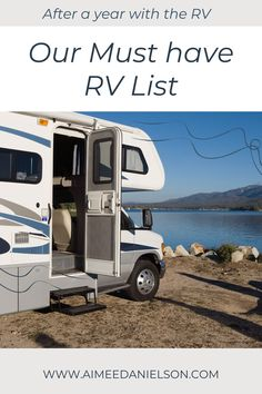 RV camping list. Rv campsites in the Pacific Northwest, including Washington State parks. Camping hacks for all levers and types of campers. Camping meals, and recipe ideas. Camping with kids tips and ideas. RV camping essentials, images, and organization. Glamping ideas for all ages and levels. Essential items on what you need to hit the road. Camping List, Camping Meals, Tent Camping, Camping Hacks, Glamping, Washington State Campgrounds, Washington State Parks, Haunted Attractions, Camping Essentials