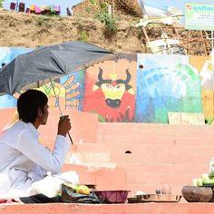 #travel #kumbhmela #simhastha #sinhasth #spritualindia #madhyapradesh #ujjain #ujjaindiaries #exploringindia #incredibleindia #streetsofindia #indiaphotosociety #indianshutterbugs #indiaphotoproject #_soi #everydayeverywhere #incrediblekumbh #ramghat #myshortstories #nikonphotography #shotonpurpose #shotonmoment #d5200 #nikon #natgeocreative #natgeotravel #helloujjain
