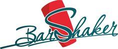 #barshaker.ro