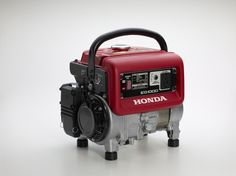 Protech is sole distributor, suppliers and dealer in Nairobi Kenya of Battery Chargers, Water Pump, Power Generators and Welding Equipment of numerous brands including Honda Power, Telwin and Paclite.