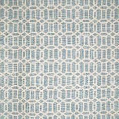 Filipa Cliffside Springwater Drapery Fabric by Swavelle Mill Creek - SW36993 - Fabric By The Yard At Discount Prices $9.95/yd