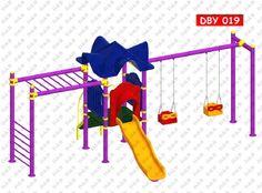 Çocuk parklarımız ile sokaklarınız canlansın. :) İletişim ve detaylı bilgi için: 0232 237 01 12 http://dbaydinlatma.com #Çocukparkları #DBaydınlatma #İzmirçocukparkları