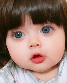 I wonder if you want baby tips? Everything on the topic you can find in our full post :) Beautiful Baby Pictures, Cute Baby Girl Pictures, Baby Photos, Girl Photos, Cute Little Baby, Little Babies, Beautiful Children, Beautiful Babies, Mother And Child Painting