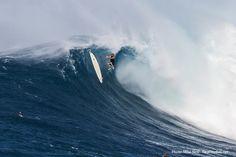 Surf On This 2013. Maui