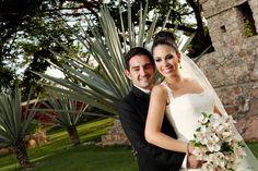 www.charmingstudio.com.mx   Mágica boda en hacienda  / Wedding Planning Merida, Yucatan, Mexico    #boda #mexico #yucatan #merida #bodamexico #bodayucatan #bodamerida #weddingplanning  #organizaciondebodas #coordinaciondebodas #bodadestino #bodasdestino #hacienda