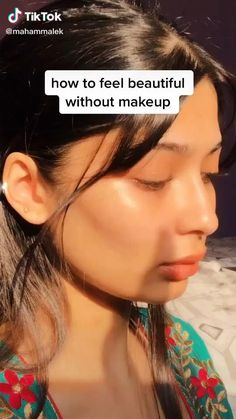 Skin Care Routine Steps, Skin Care Tips, Skin Tips, Clear Skin Face, Face Skin Care, Beauty Tips For Glowing Skin, Beauty Skin, Pc Photo, Makeup Makeover