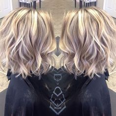 awesome I absolutely love the color and cut!...
