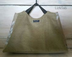 New bag collection New Bag, Burlap, Reusable Tote Bags, Handmade, Collection, Graz, Hand Made, Hessian Fabric, Jute