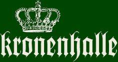Kronenhalle Klassiker zürich