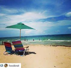 It's rest & relaxation time at the Ramada Plaza Marco Polo Beach Resort. #Repost ・・・@WyndhamRewards