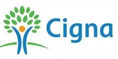 Asuransi Cigna (Cigna Indonesia), sebuah perusahaan asuransi jiwa yang terdaftar dan diawasi oleh O...