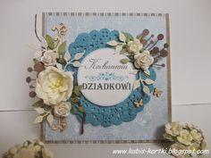 http://alicecreations-digi.blogspot.com/2014/01/37-dla-babci-i-dziadka-cz-iii.html?showComment=1421787860658