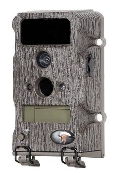 Wildgame Innovations Blade X6 Lights Out Trail Camera 720p