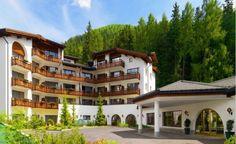Urlaub mit Hund | Davos Klosters Tourismus