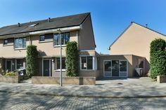 Huis te koop: Zuster Gertrudosingel 5 5247 WN Rosmalen [funda]